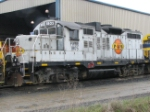 PNWR 1805
